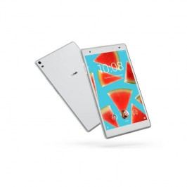 """Lenovo TAB4 8"""" PLUS Wi-Fi (ZA2E0033CZ) biely"""