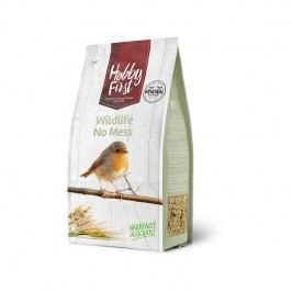 Hobby First Divoké ptactvo No Mess 4 kg