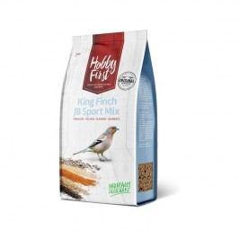 Hobby First Malý pták sport pěvci 1 kg