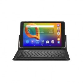 """ALCATEL A3 10"""" Wi-Fi 8079 + klávesnice (8079-2CALE15-3) čierny"""