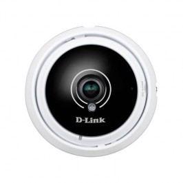 D-Link DCS-4622 (DCS-4622) biela
