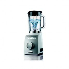 Kenwood Elite BLM802WH