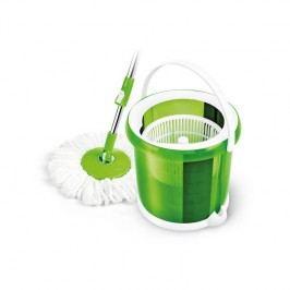 Lamart Circle (LT8029) zelená