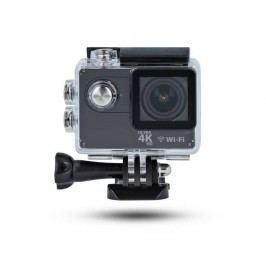 Forever Sportovní kamera Forever SC-410 4K (GSM018131) čierna
