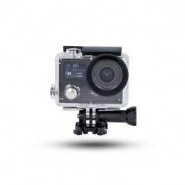 Forever Sportovní kamera Forever SC-420 4K (GSM022171) čierna