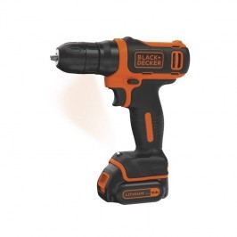 Black-Decker BDCD12K-QW