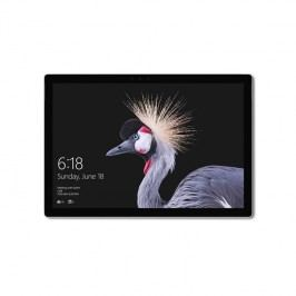 Microsoft Surface Pro (2017) (FJZ-00004)