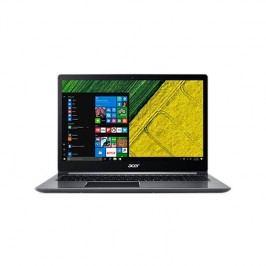 Acer Swift 3 (SF315-51G-808S) (NX.GSJEC.001) sivý