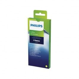 Philips CA6704/10 biele