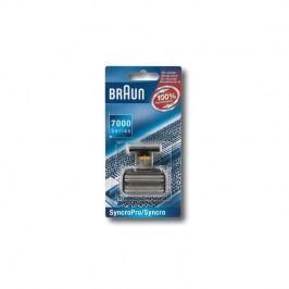Braun CombiPack Syncro - 30B čierne