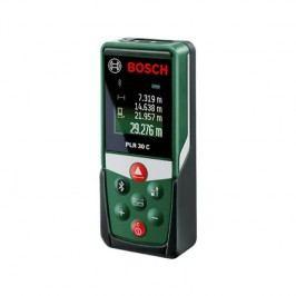 Bosch PLR 30 C (0603672120)