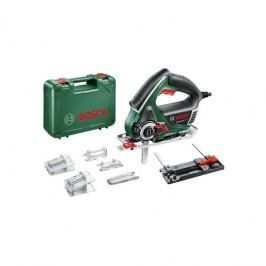 Bosch AdvancedCut 50, 06033C8120