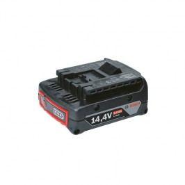 Bosch GBA 14,4 V 2,0 Ah, 1600Z00031