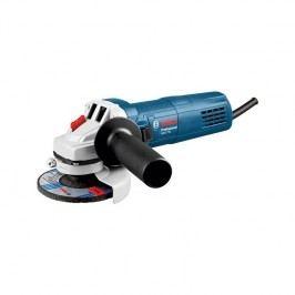 Bosch GWS 750 (115), 0601394000