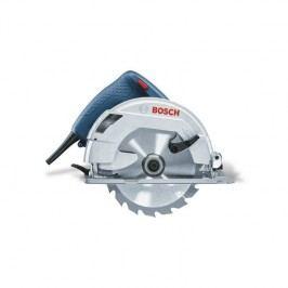 Bosch GKS 600, 06016A9020