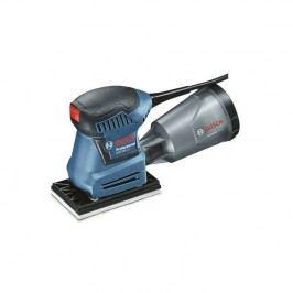 Bosch GSS 160-1 A, 06012A2200