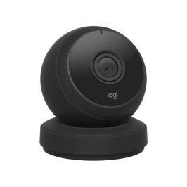 Logitech Circle Home (961-000394) čierna
