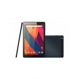 Umax VisionBook 10Q LTE (UMM200V1L) sivý