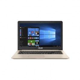 Asus VivoBook Pro 15 N580VD-FZ419T (N580VD-FZ419T) zlatý