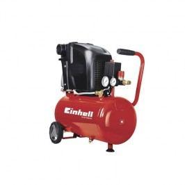 Einhell TE-AC 230/24  Expert