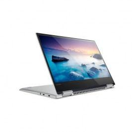 Lenovo YOGA 720-13IKBR - platinový (81C3001QCK)