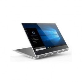 Lenovo YOGA 920-13IKB - platinová (80Y70058CK)