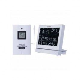 EMOS E5005 (2606155000) biela
