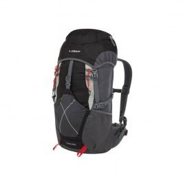 Loap VENTRO 36+5 black/gray
