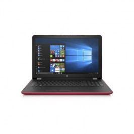 HP 15-bw065nc (2YL63EA#BCM) červený
