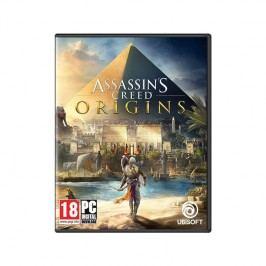 Ubisoft PC Assassin's Creed Origins (USPC00090)
