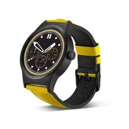 TCL MT10G-2GLCE11 Special Edition (MT10G-2GLCE11) čierny/žltý