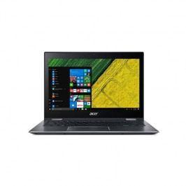Acer Spin 5 (SP515-51GN-8617) (NX.GTQEC.004) sivý