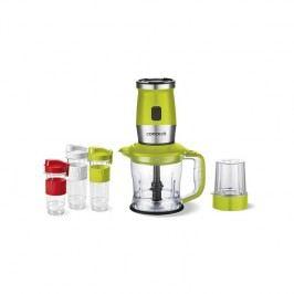 Concept Fresh&Nutri SM3393 zelený