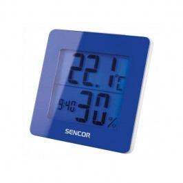 Sencor SWS 1500 BU (35049761) modrá