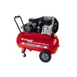 Einhell TE-AC 480/100/10 D Expert