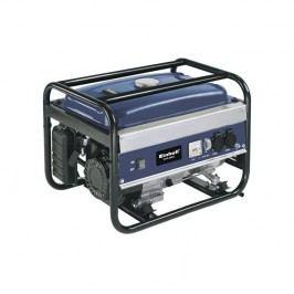 Einhell BT-PG 2000/2  Blue