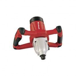 Einhell TE-MX 1600-2 CE Expert
