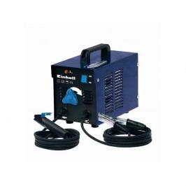 Einhell BT-EW 150  Blue