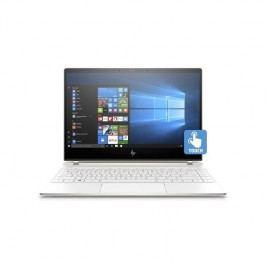 HP Spectre 13-af003nc (2ZG70EA#BCM) biely