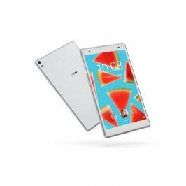 """Lenovo TAB4 8"""" PLUS Wi-Fi (ZA2E0082CZ) biely"""