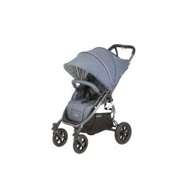 Valco SNAP 4 TAILOR MADE SPORT grey marle