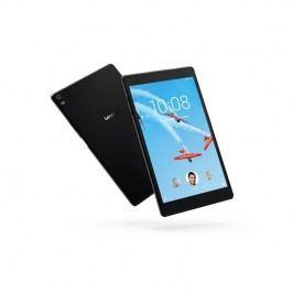 """Lenovo TAB4 8"""" PLUS Wi-Fi (ZA2E0004CZ) čierny"""