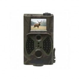 Denver WCT-5003MK2 (wct-5003 mk2) plast