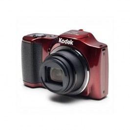 Kodak Friendly Zoom FZ152 (819900012316) červený