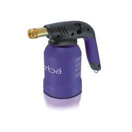 Hořák plynový Erba ER-15101