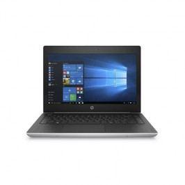 HP ProBook 430 G5 (3DN45ES#BCM) strieborný