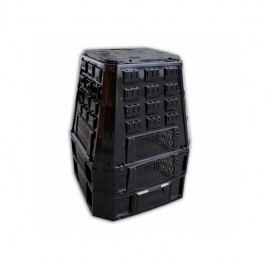 Prosperplast 800 IKST800 (IKEV850C) čierny