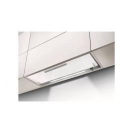 Faber SWIFT X/WH GLASS A60 biely/nerez/sklo
