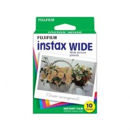 Fujifilm Instax wide 10ks (16385983)