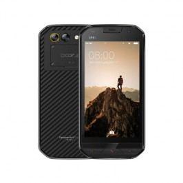 Doogee S30 Dual SIM 2 GB + 16 GB (6924351617806) čierny